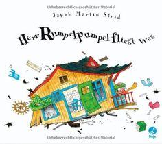 Herr Rumpelpumpel fliegt weg von Jakob Martin Strid und weiteren, http://www.amazon.de/dp/341482356X/ref=cm_sw_r_pi_dp_iml3tb0VZ7SM1