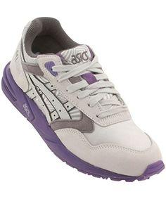 ASICS Asics Women'S Gel Saga Fashion Sneaker'. #asics #shoes #sneakers