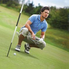 Golf og gourmet Soccer, Golf, Sports, Gourmet, Hs Sports, Futbol, European Football, European Soccer, Football