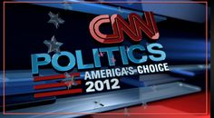 Eye on the media: Election reporting slow at first | JOUR220 News
