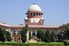 SC appoints Justice(Rtd) Virendra Singh as Lokayukta of Uttar Pradesh - http://www.sharegk.com/curent-affairs/actandbill/sc-appoints-justicertd-virendra-singh-as-lokayukta-of-uttar-pradesh/ #gk #GeneralKnowledge #Quiz #Awareness #InterviewQuestion  #EntranceExam #OnlineTest #Aptitude #BankExam #GovtExam
