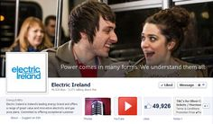 Need Inspiration for Your Company Facebook Page? 5 Brilliant Examples!
