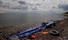 Read article about Ναυτική τραγωδία στη Μεσόγειο με εκατοντάδες πρόσφυγες on tromero