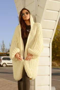 ba623eb797a 832 Best White Cardigan images in 2019 | White cardigan, White ...
