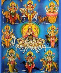 Navgraha Puja, Navgarha Homam, Navgraha pooja, Navgraha Yajna, Nine Planets puja, Rahu, Ketu, Surya, Mangal, Mercury, Venus, Saturn, Shani, Shukra