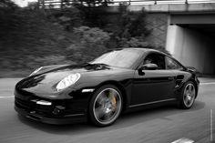 997 Turbo by Omega300m.deviantart.com on @DeviantArt