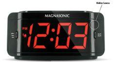 http://kapoornet.com/svat-alarm-clock-hidden-camera-p-6793.html?zenid=e22407b57eacd7711505130b9a16f987