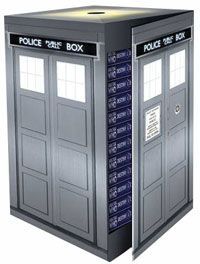 Destiny of the Doctor: Complete Series CD Box Set For the anniversary of Doctor Who, Big Finish Productions has produced a special range of audiobooks each focusing on one of the eleven Doctors. Doctor Who Tardis, Eleventh Doctor, Doctor Woo, Doctor Who Merchandise, Catherine Tate, Big Finish, David Tennant, Dr Who, Usa Today