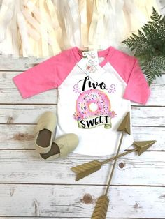 2603536cf 19 Best girl birthday shirt ideas images | Birthday shirts, Clothing ...