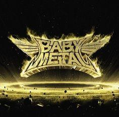 BABYMETAL - Metal Resistance 5/5 Sterne