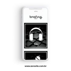 Site da briefing agency  agencia de Dj's e bandas. Confere la : https://ift.tt/1tx1Vzp Outro cliente da zerosite.  #agenciadigital #sitesresponsivos #lojavirtual #weworkpaulista #weworkberrini #weworkbrasil #ecommercebrasil #startupbrasil #startupbr #inspiração #motivação #designbrasil #madeinbrasil #madeinbrazil #ecommercedemoda #designgrafico #redessociais #midiassociais #negocios #maisseguidores #agenciamkt #empreendedorismo #squarespace #squarespacedesigner #squarespacebrasil