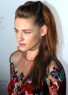 Kstew France | Communauté dédiée à l'actrice Kristen Stewart |: Still Alice : Lisa Genova & Kate Bosworth tweetent à propos du projet