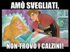 Risultati immagini per citazioni in italiano divertenti