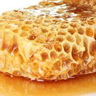 A természetben mindenre van megoldás Medical, Bread, Drinks, Desserts, Food, Turmeric, Drinking, Tailgate Desserts, Beverages