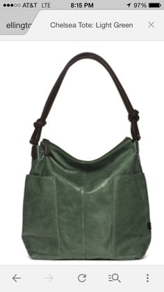 Sa Woven Hobo Ellington Handbags Pinterest Bags And