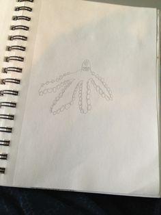 My art 1-20