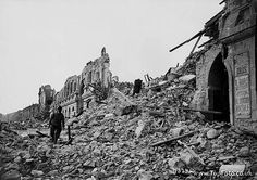 Earthquakes In Italy 1908 | Events Earthquake of Messina (Sicily, Italy), 1908. The Vittorio ...