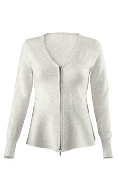 Willow Cardigan by CAbi