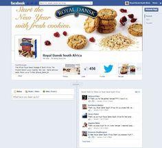 Hamper, Mystery, Social Media, Twitter, Social Networks, Social Media Tips, Basket