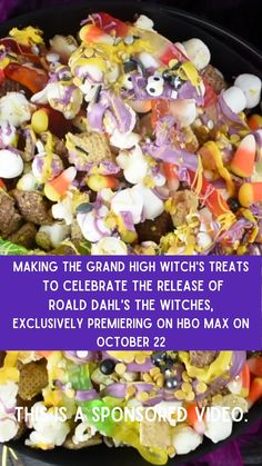 Halloween Appetizers, Halloween Desserts, Halloween Boo, Halloween Treats, Happy Halloween, Healthy Crockpot Recipes, Quick Recipes, Fall Recipes, Holiday Recipes