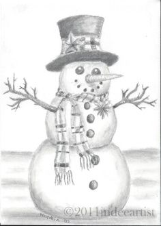 Christmas drawing drawings in pencil drawing christmas card drawings ideas . Easy Pencil Drawings, Pencil Drawing Tutorials, Drawing Templates, Cool Drawings, Xmas Drawing, Card Drawing, Drawing Sketches, Drawing Tips, Drawing Ideas