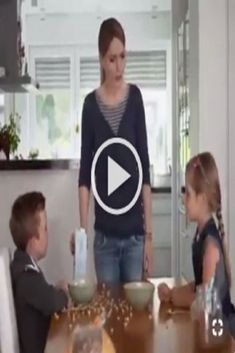 This Is The Most Fair Mother In The World - Funny Videos - Funny Pictures Funny Fails, Funny Jokes, Hilarious, World Funny Videos, Funny Images, Funny Pictures, Toned Tummy, Emotional Rollercoaster, Top Videos