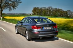 Put the fun back in driving with #BMW.