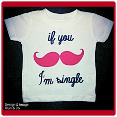 Funny Baby Boy Onsies, Baby Clothes, Valentines Day Shirt, Funny T shirts for Kids, Baby Bodysuit, Boys Clothing, Little Boy, Liv & Co.