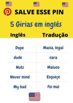 Free English Lessons, Learn English For Free, English Speaking Skills, Learn English Grammar, English Vocabulary Words, Learn English Words, English Reading, English Tips, English Study