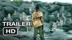 War Witch Official Trailer #1 (2012) HD Movie - YouTube