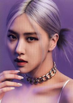 Kpop Girl Groups, Kpop Girls, Korean Girl Groups, Blackpink Lisa, Blackpink Jennie, Yg Entertainment, Lisa Blackpink Wallpaper, Blackpink Video, Rose Icon
