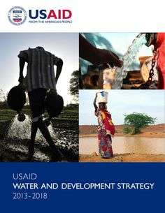 USAID RELEASES ITS FIRST WATER AND DEVELOPMENT STRATEGY 2013-2018 on May 21st in Washington DC. Blue Planet Network CEO Lisa Nash set to speak at the event.