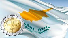 Σταθερή διατήρησε την αξιολόγηση για την Κύπρο η Moody's