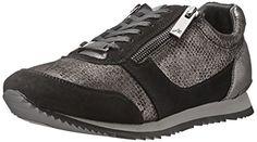 Jb Martin 1veri, Damen Sneakers - http://on-line-kaufen.de/jb-martin/jb-martin-1veri-damen-sneakers