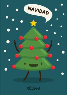 xmas navidad Christmas Photos, Christmas Time, Xmas, Merry Chistmas, Happy Holidays, Greeting Cards, Clip Art, Kawaii, Seasons