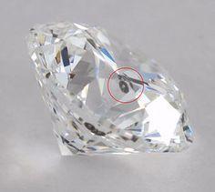 每粒鑽石都獨一無二,雖然鑽石的證書為質量訂定了一定規範,但實物的可變性仍然很大。當人們慶幸現代科技能令數十倍放大的照片隨手可得時,現實上在鑽石的世界中,又是否真的有圖,便有真相呢? Lighting, Diamond, Home Decor, Decoration Home, Room Decor, Lights, Diamonds, Home Interior Design, Lightning
