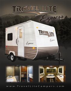 63007721fcd83148fd2dc664f5aab5c2 lightweight campers lightweight travel trailers convert cargo trailer to rv re don & karen's cargo trailer to  at eliteediting.co