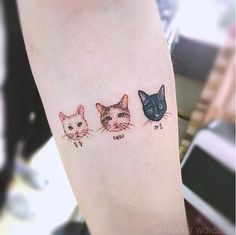 Fantastic tattoos ideas are readily available on our internet site.Fantastic tattoos ideas are readily available on our internet site. Have a look and you wont be sorry you did.