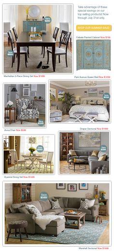 13 best boston interiors dream living room images on pinterest