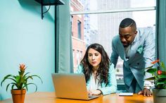 A payroll management company frees up resources in your company, allowing HR to get more done. It also puts this task in the hands of true payroll pros. Business Software, Accounting Software, Marketing Software, Finance Business, Business Entrepreneur, Frankfurt, Bad Homburg, Coaching, Behance