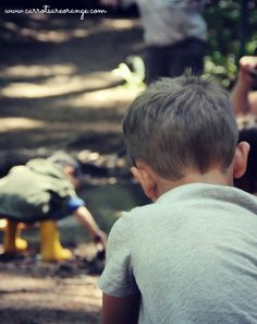 outdoor classroom Activities for Early Childhood Outdoor Education Nature Activities, Educational Activities, Preschool Activities, Outdoor Activities, Outdoor Learning Spaces, Outdoor Education, Early Childhood Education, Early Education, Environmental Education