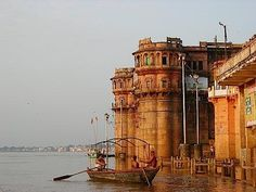 The 5 Oldest Living Cities of India