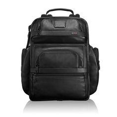The Backpack http://www.menshealth.com/style/best-travel-bags/slide/2