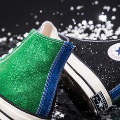 glitter-converse-03.jpg
