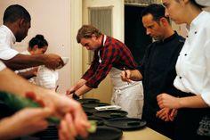 Jantar silverspoon Guerilla Dining Novembro 2015 Lisboa #silverspoonlisbon #ATWAS