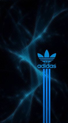 adidas wallpaper by mishu_ - 72 - Free on ZEDGE™ Money Wallpaper Iphone, Adidas Iphone Wallpaper, Logo Wallpaper Hd, Nike Wallpaper, Graphic Wallpaper, Cute Wallpaper Backgrounds, Cellphone Wallpaper, Cute Wallpapers, Cool Adidas Wallpapers