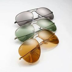 the only one authentic RayBan discount site,also the   best deal I ever got Rayban!! $19.99.