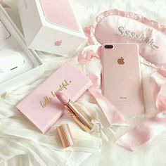 Gotta have em pink pink aesthetic, pink love, everything pink. Pretty In Pink, Pink Love, Pink Pink Pink, Blush Pink, Pastel Purple, Dusty Pink, Pink Color, Pink White, Rose Gold Aesthetic