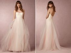 25 Beautiful Wedding Dresses You Can Actually Buy Online
