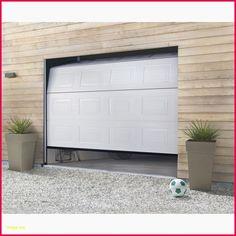 20 Meilleures Images Du Tableau Porte Garage Porte Garage
